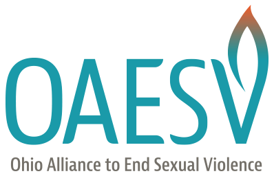 Ohio Alliance to End Sexual Violence